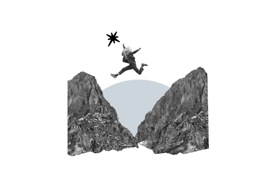 gsoft-about-mountains-jumping